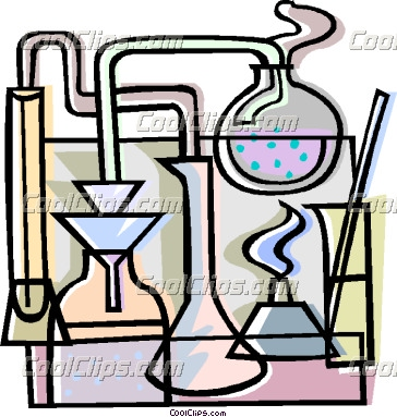 Science clipart science apparatus Clipart Equipment science%20lab%20clipart%20black%20and%20white Clipart Free