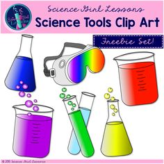 Scale clipart science tool #3
