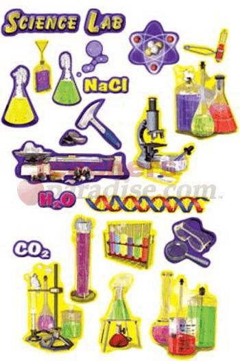 Laboratory clipart science tool Punch Bulletin Science  Science