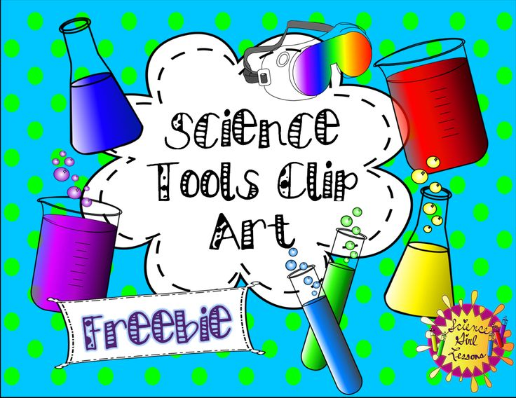 Laboratory clipart science tool And on Lab on Find