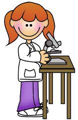 Science clipart science investigation Art on 67 Pinterest Labs
