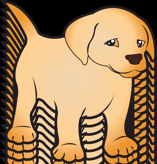 Labrador clipart Animals animals clip art (
