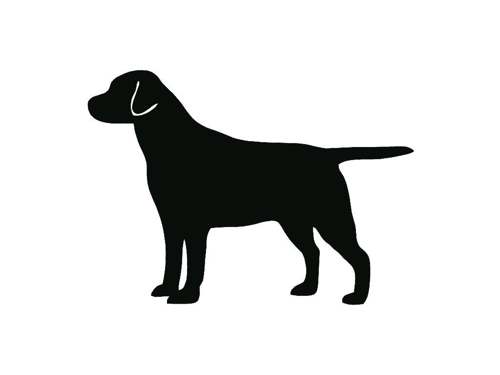 Labrador Retriever clipart Labrador your Breed Retriever Die