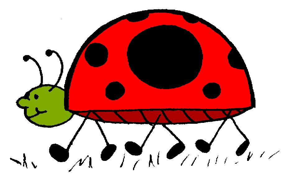 Bugs clipart funny Clipart Free Cartoon Free Art