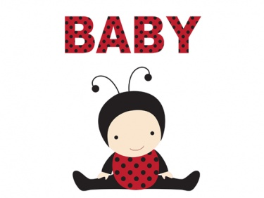 Baby clipart grandpa Ladybug clipart about images 73