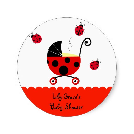 Bug clipart baby Pink Baby Bug Lady pink%20lady%20bug%20baby%20shower