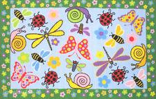 Lady Beetle clipart cute butterfly Bee 3x5 Educational Snail Lady