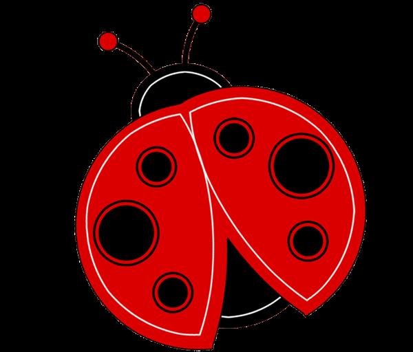 Beelte clipart ladybug Free Clipart Art a Ladybug
