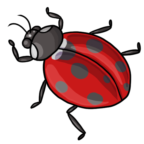 Ladybug clipart FREE Clip Images 20 Art