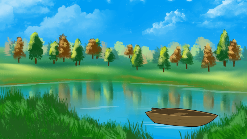 Lake clipart Images Clipart Art Clipart Free