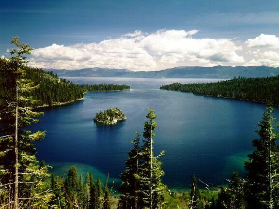 Lake Tahoe clipart 56491 96990 11:55 Park /workarea/clipart/California/