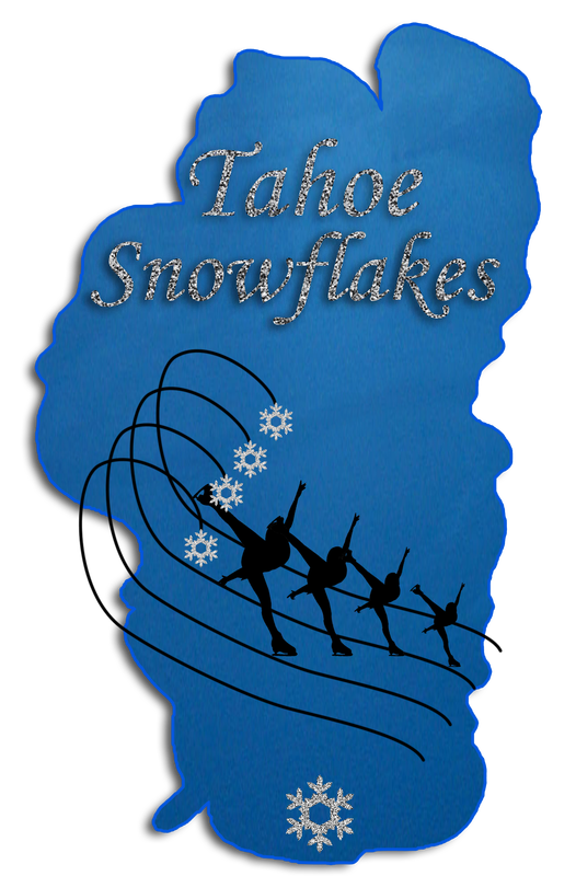 Lake Tahoe clipart Snowflakes Club Home Join Synchronized