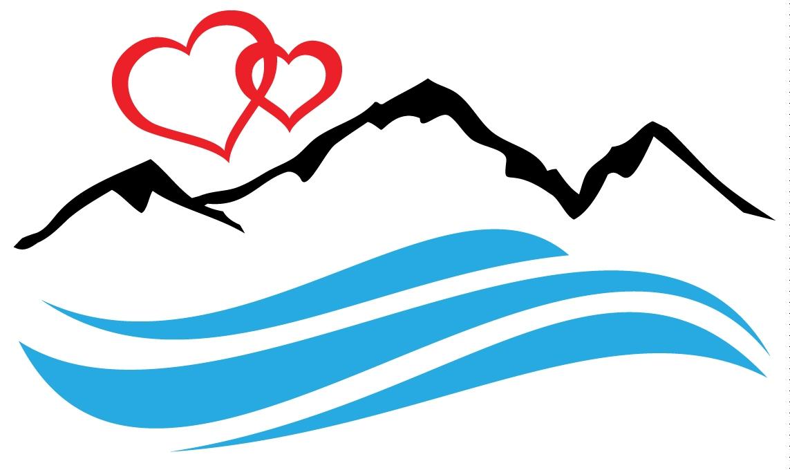 Lake Tahoe clipart & Links Lake Honeymoon Lake