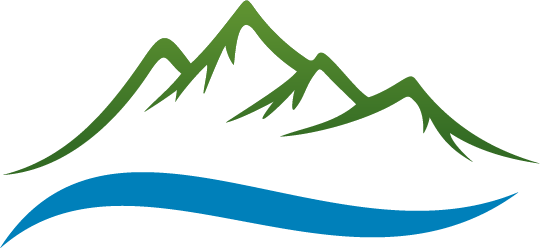 Lake Tahoe clipart LLC Tahoe 89423 com Lake
