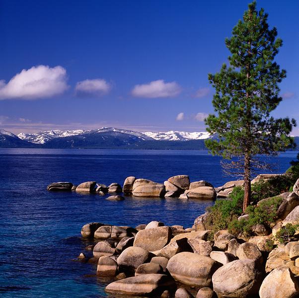 Lake Tahoe clipart Lake Clipart  Lake of Plan: Sue