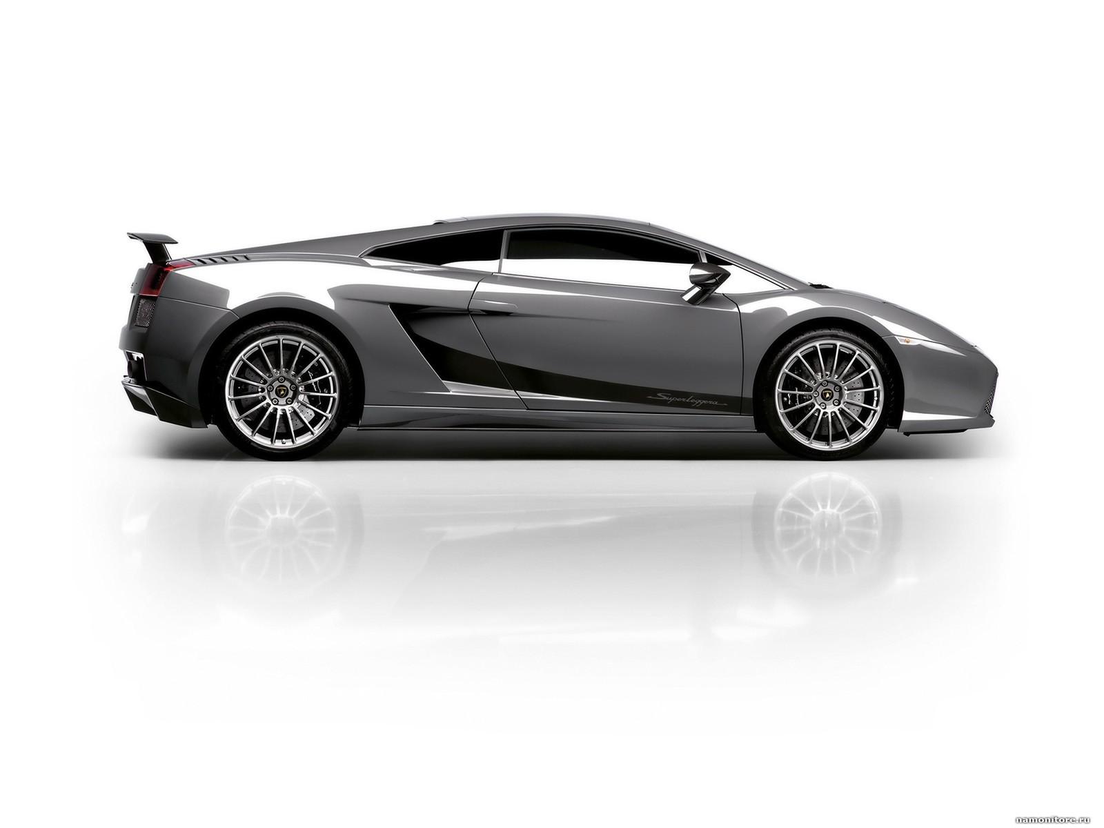 Lamborghini clipart #14
