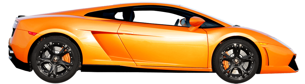 Lamborghini clipart #4