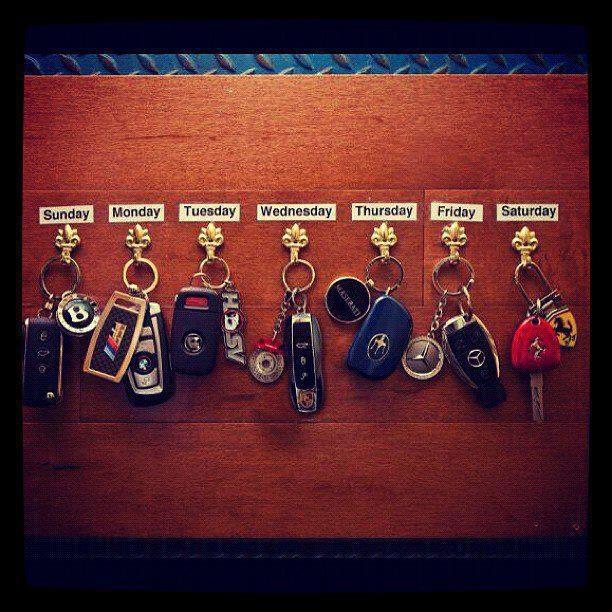 Lamborghini clipart bmw car #BMW on #Lamborghini #Maserati #