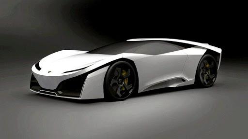 Lamborghini clipart bmw car Review Car Suv Series WEB