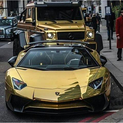 Lamborghini clipart bmw car #photo about Benz Pinterest #car