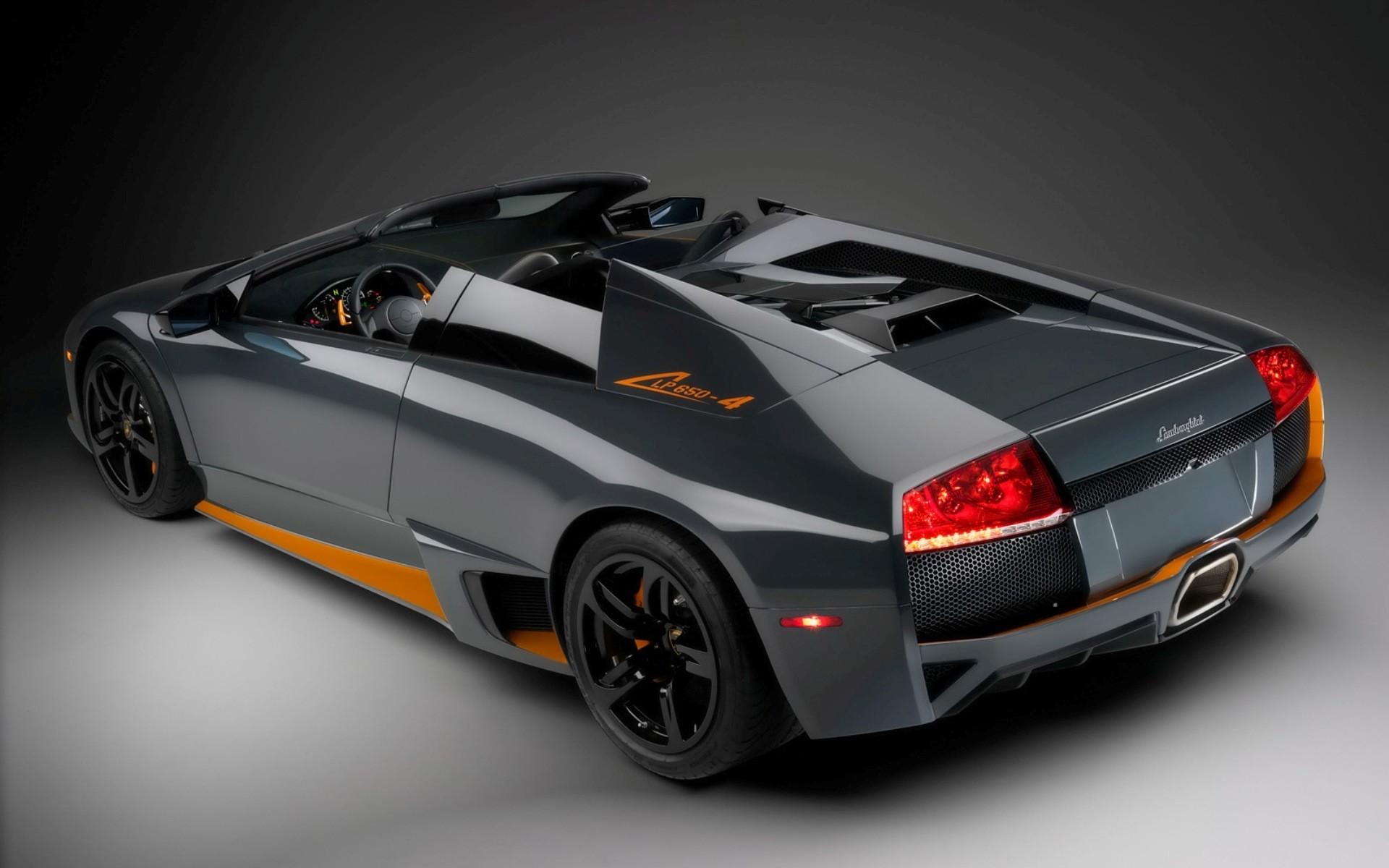 Lamborghini clipart bmw car 4 LP650 LP650  Lamborghini