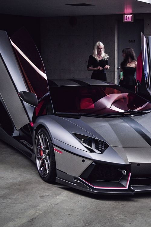 Lamborghini clipart white background #Aventador isn't on featured be