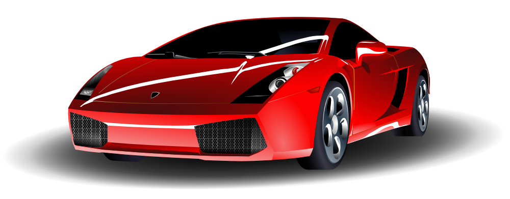Ferarri clipart lamborghini OnlineLabels Lamborghini available on Lamborghini