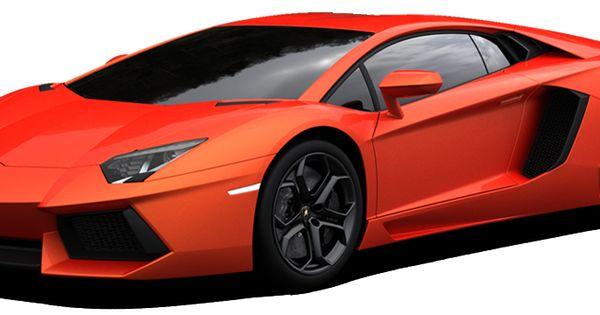 Lamborghini clipart lambo Lambo Cars Fast Aventador
