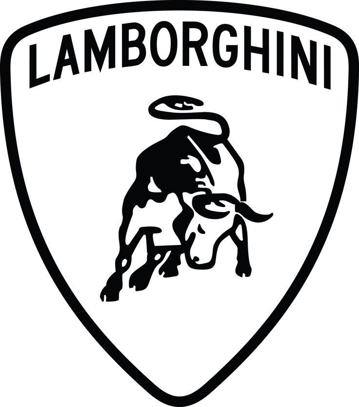 Lamborghini clipart lambo Clipart Logo Lamborghini Art Art