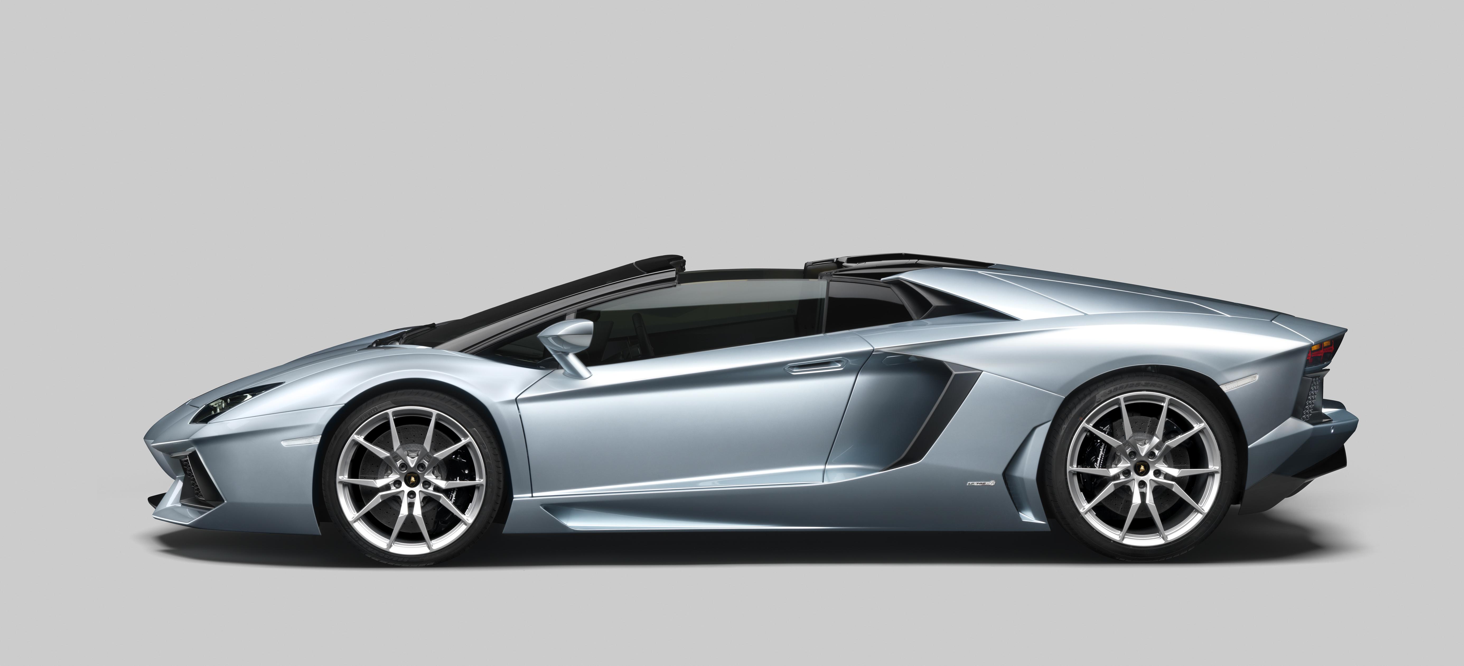 Lamborghini clipart lambo Pictures Side 5543x2523 Canyon View