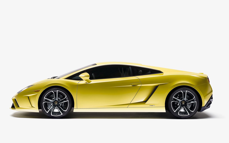 Lamborghini clipart lambo Huracan Huracan info Lamborghini Price