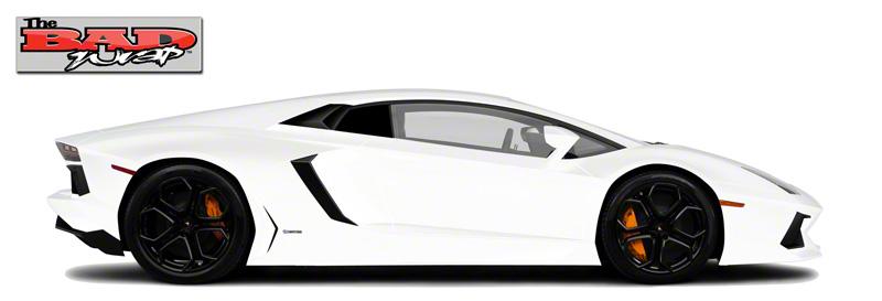 Lamborghini clipart lambo Lamborgini Clipart