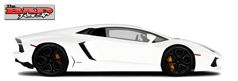 Lamborghini clipart lamborghini aventador Aventador The Lamborghini 4 173