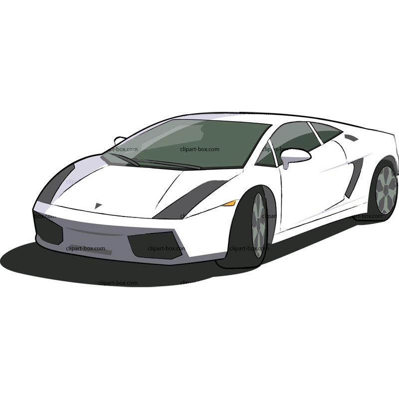 Lamborghini clipart lamborghini aventador Clipart hd  Aventador