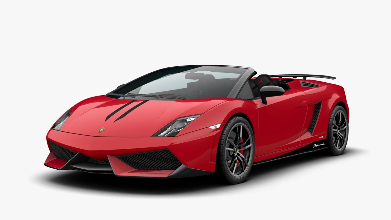 Lamborghini clipart lamborghini aventador Lamborghini com  Turbocarrental
