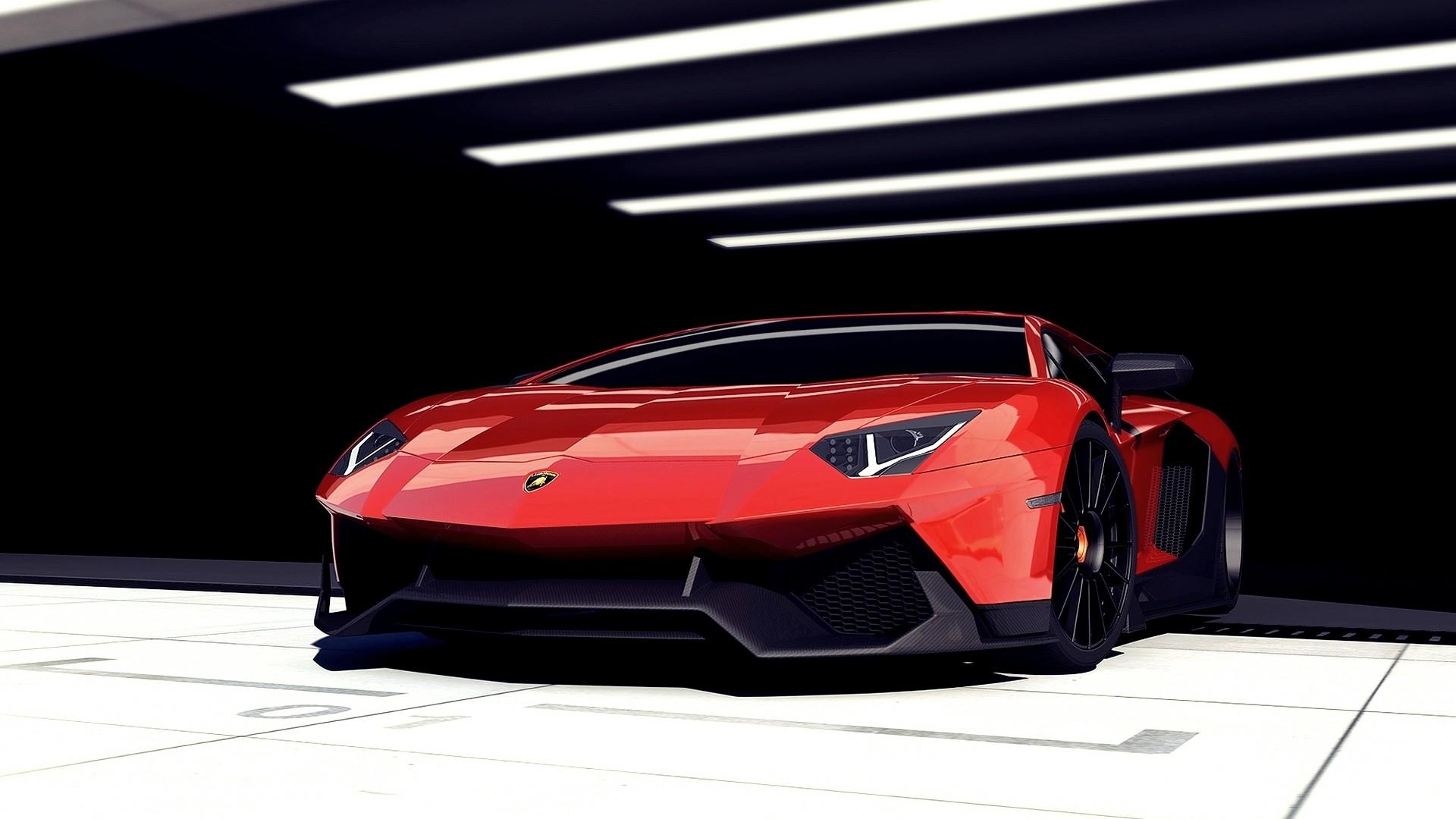 Lamborghini clipart white background Full size Roadster 4