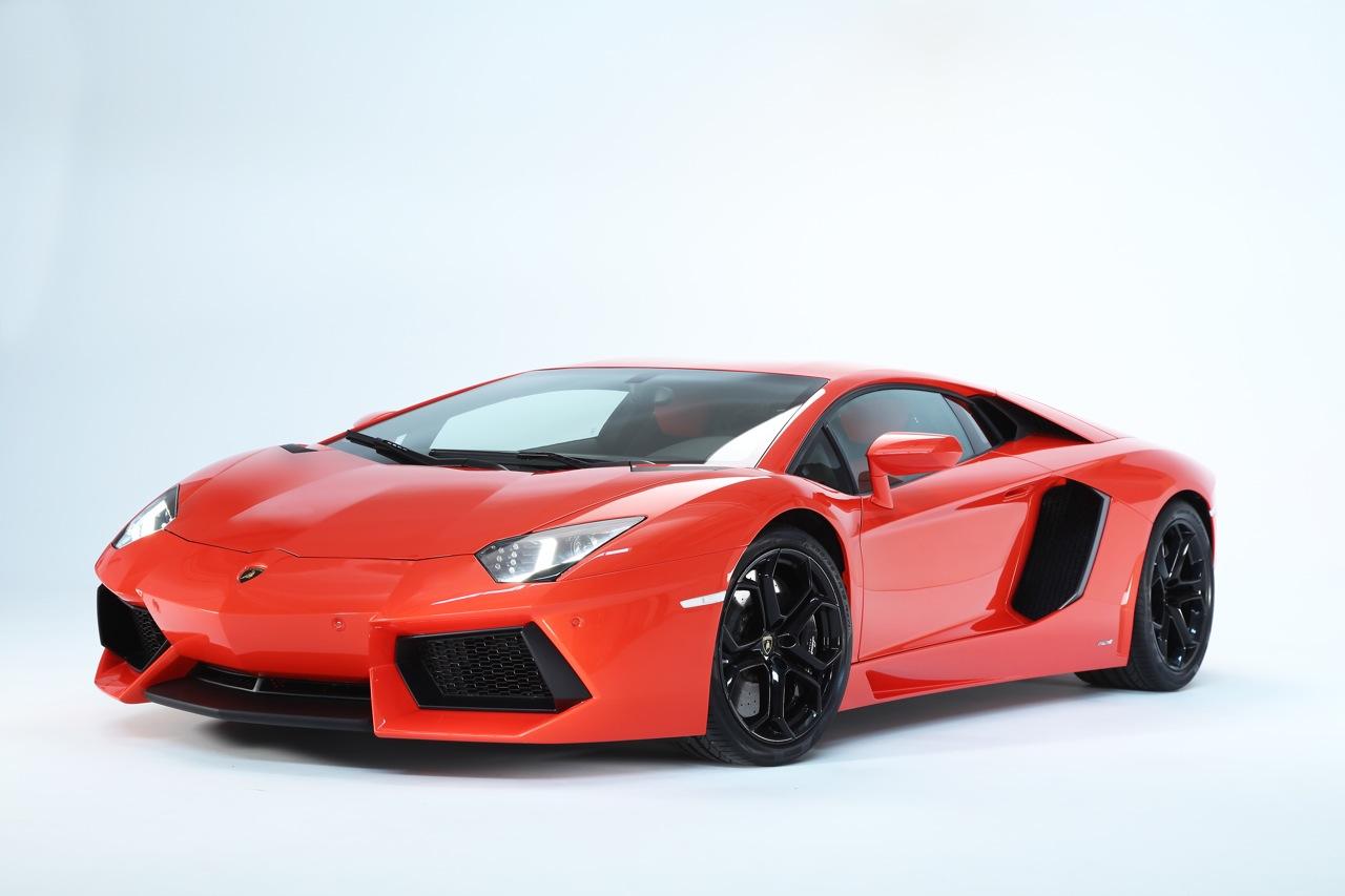 Lamborghini clipart lamborghini aventador 4! LP700 LP700 Aventador Lamborghini