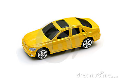 Lamborghini clipart matchbox car Cars cars Matchbox Matchbox Clipart