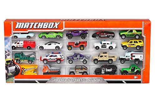 Lamborghini clipart matchbox car A com: Car May Set
