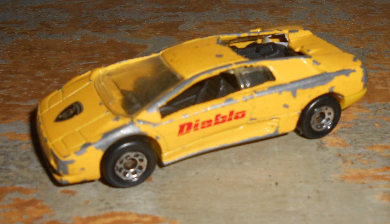 Lamborghini clipart matchbox car Toys this Car Sports Matchbox