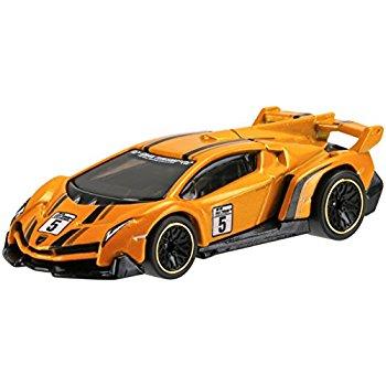Lamborghini clipart matchbox car Gran Wheels Die Veneno City