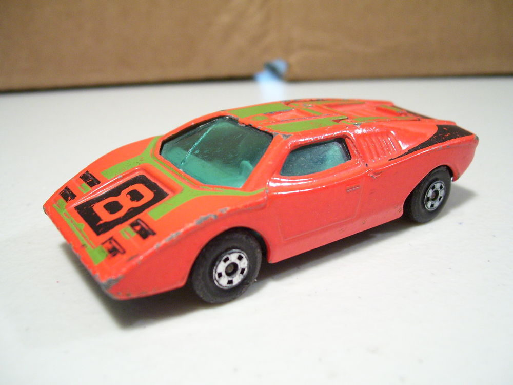 Lamborghini clipart matchbox car Countach matchbox lesney Pinterest best