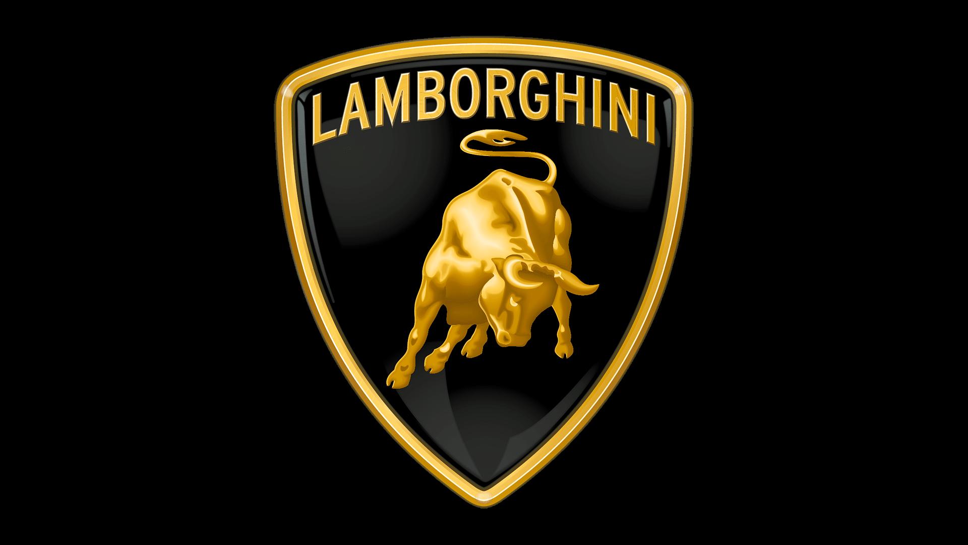 Lamborghini clipart rare StickPNG Logo Lamborghini Car Car