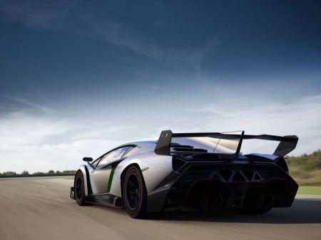 Lamborghini clipart rare Com Free Free Veneno