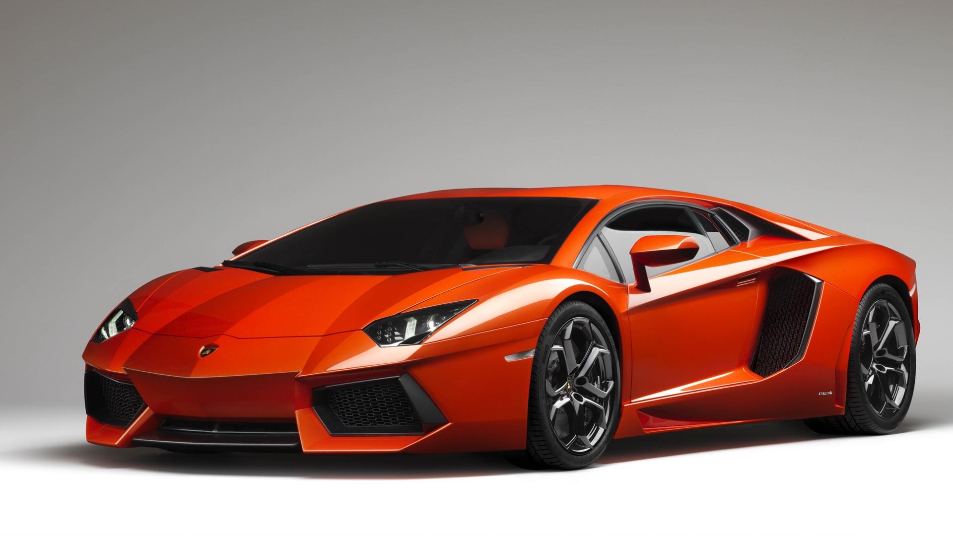 Lamborghini clipart rare  Lamborghini (High lp700 Lamborghini