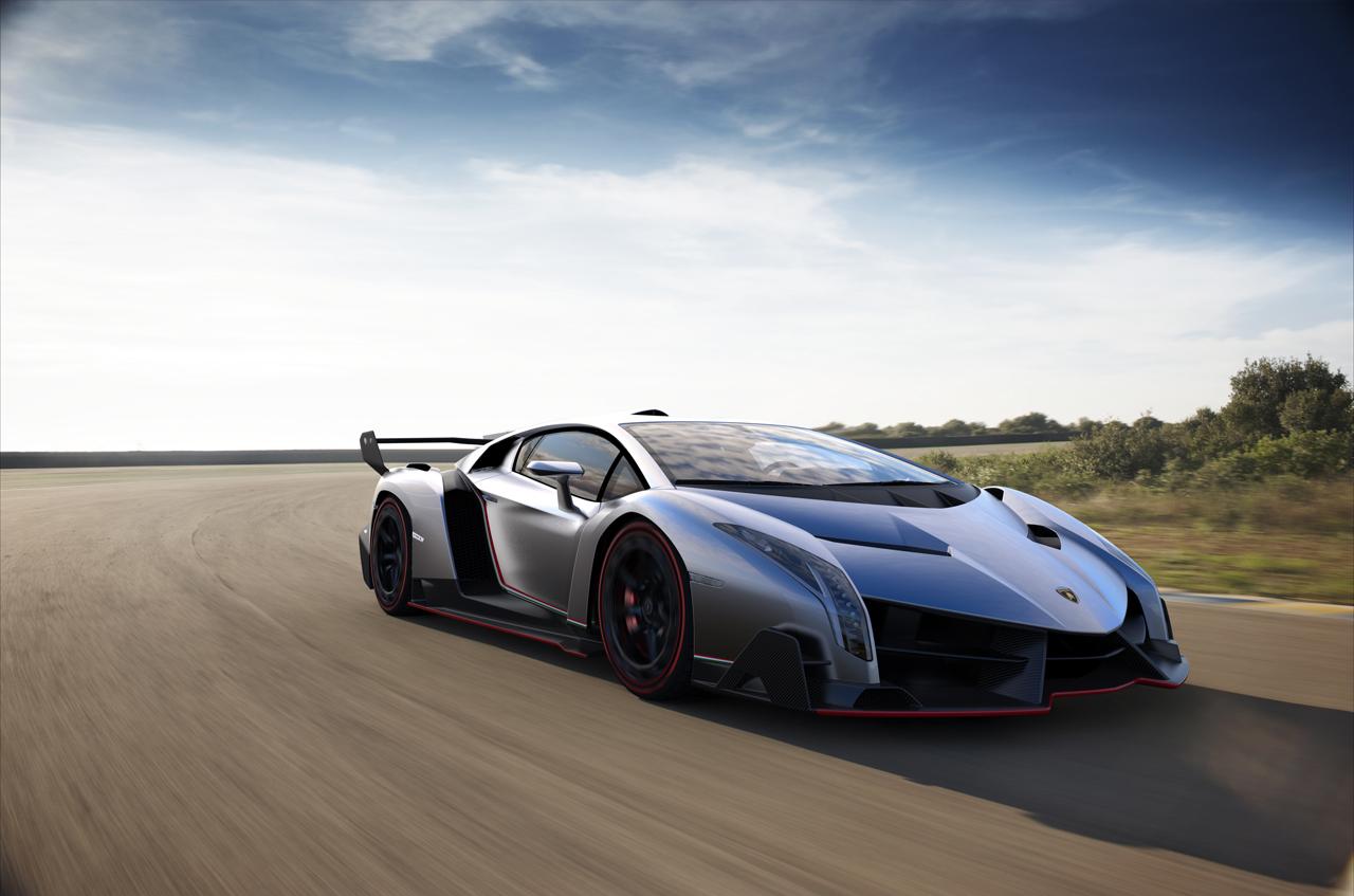 Lamborghini clipart rare Extremely Veneno and Veneno: