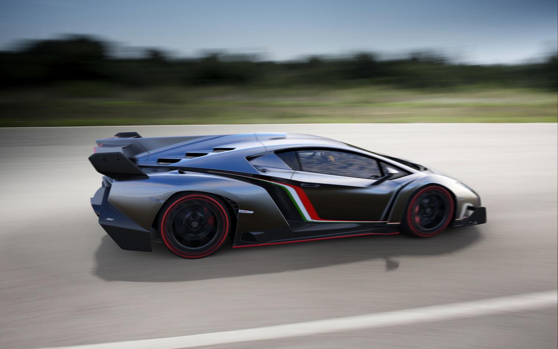 Lamborghini clipart rare Sale more $11 Million Veneno