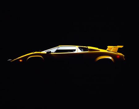 Lamborghini clipart silhouette  Door door The door