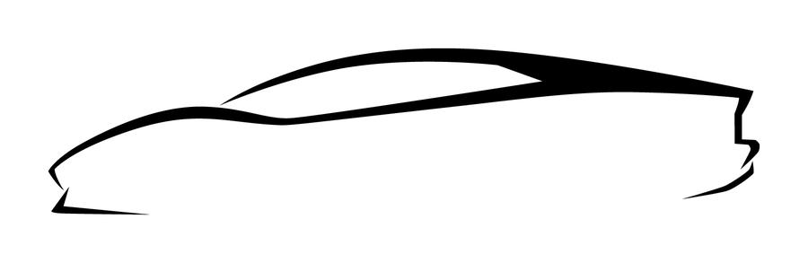 Lamborghini clipart silhouette Itterheim silhouette Lamborghini Lamborghini by