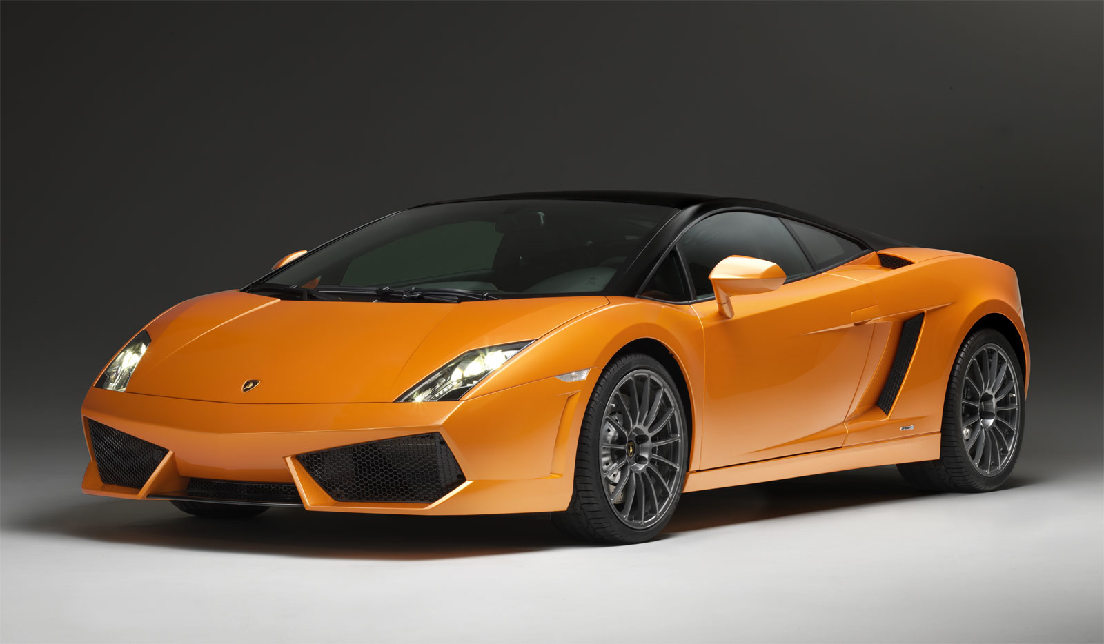 Lamborghini clipart sportscar Images Car Wallpapers WallpaperSafari Pics